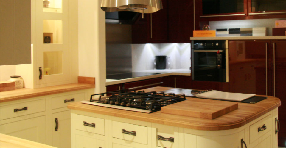 Number One Kitchens Rochdale Reviews
