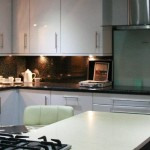 Kitchen Showroom Rochdale