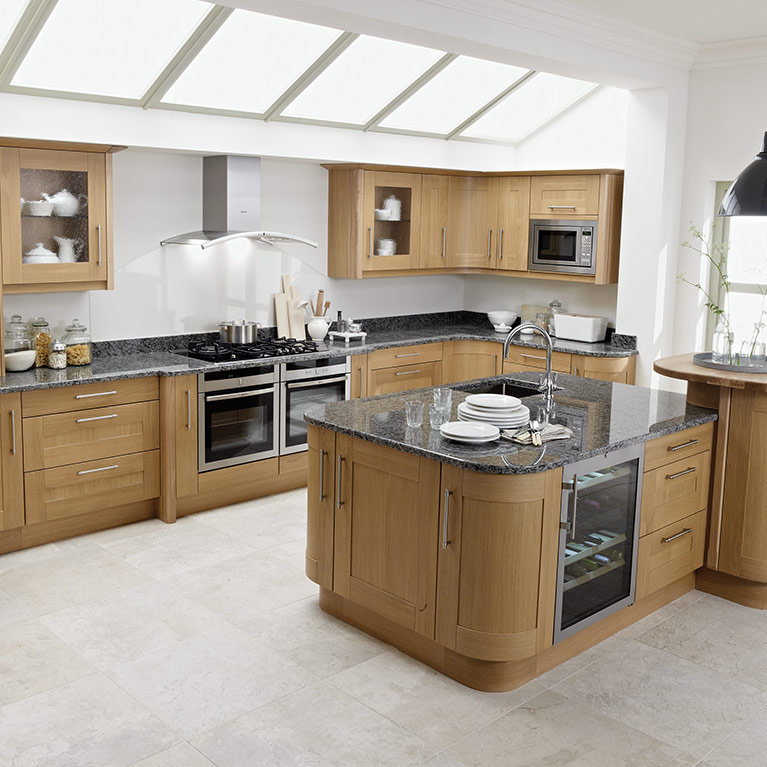 Porter Gloss White Number One Kitchens Number One Kitchens