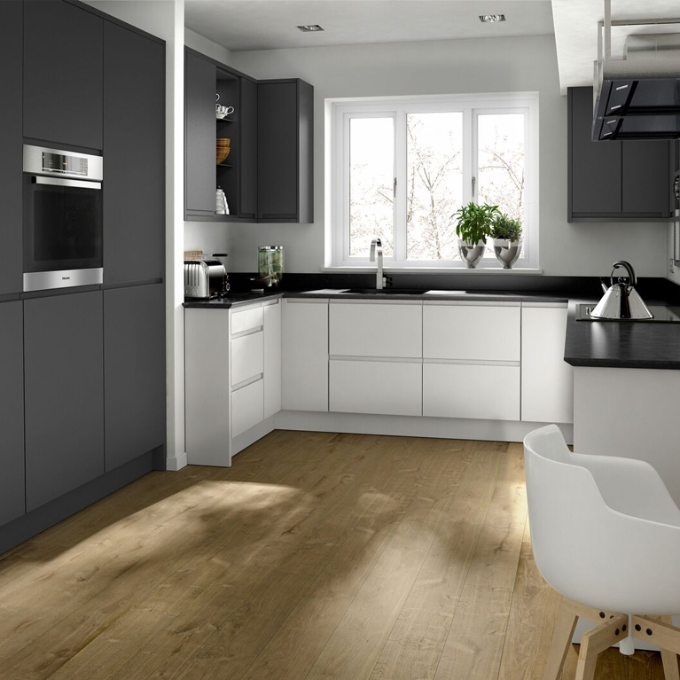 square remo graphite gloss-porcelan