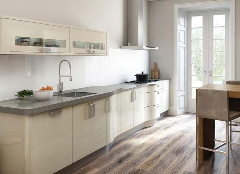 kitchen designers manchester kitchens manchester kitchen fitters manchester number 31009