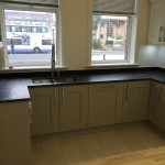 Didsbury Kitchen Showroom